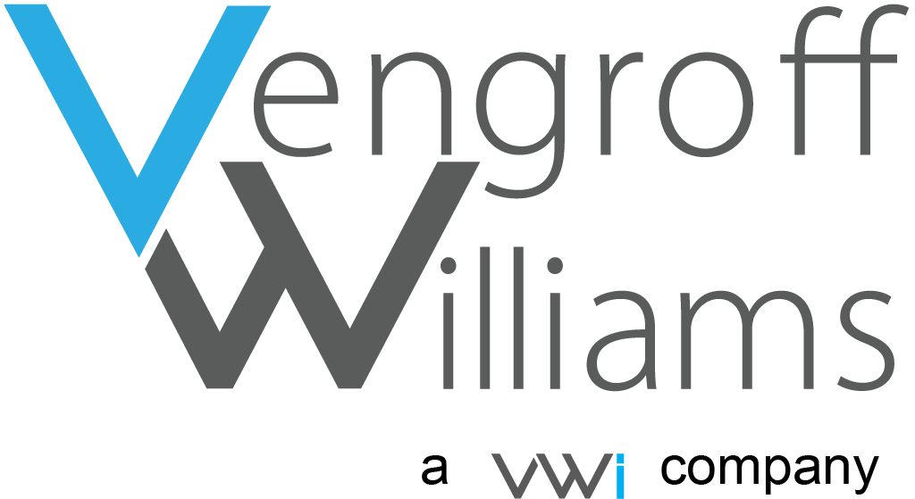 Vengroff Williams